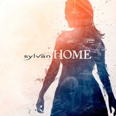 home_cover_big