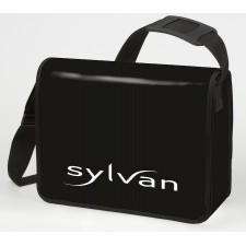 SYLVAN Bag