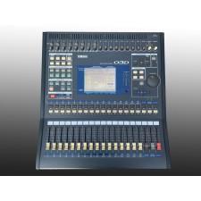 SYLVAN Mixing Desk Yamaha03D