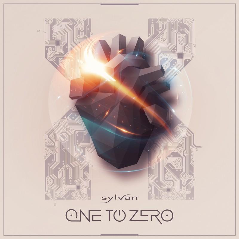 OneToZero_LP